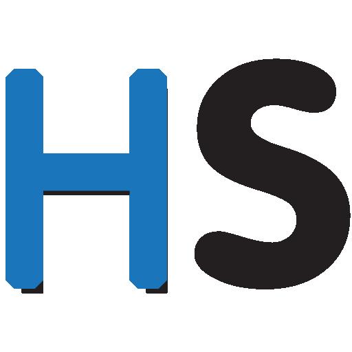 Highway Sales Logo